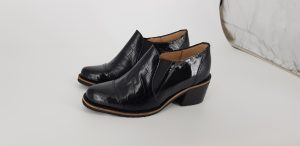 espacio-moos-zapatos-lalupita