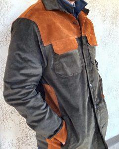 espacio-moos-chaqueta-gris-babila