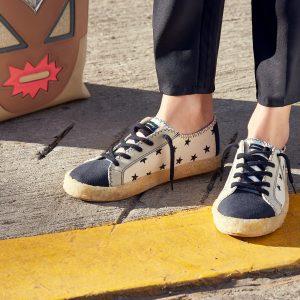 espacio-moos-zapatos-chimmychurry