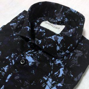 espacio-moos-grosera-camisa